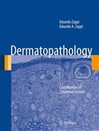 Dermatopathology: Classification of Cutaneous Lesions