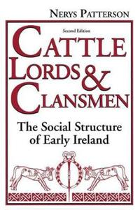 Cattle Lords and Clansmen