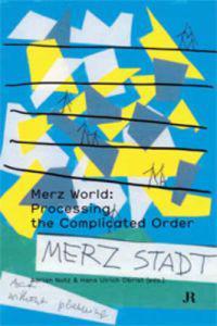 Merz World