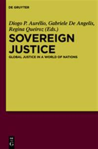 Sovereign Justice