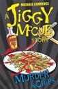 Jiggy McCue: Murder & Chips