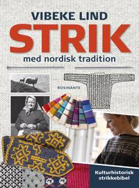 Strik med nordisk tradition
