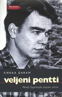 Veljeni Pentti
